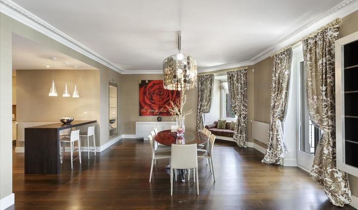 Apartment, rooms: 3, Montreux, for sale - 4