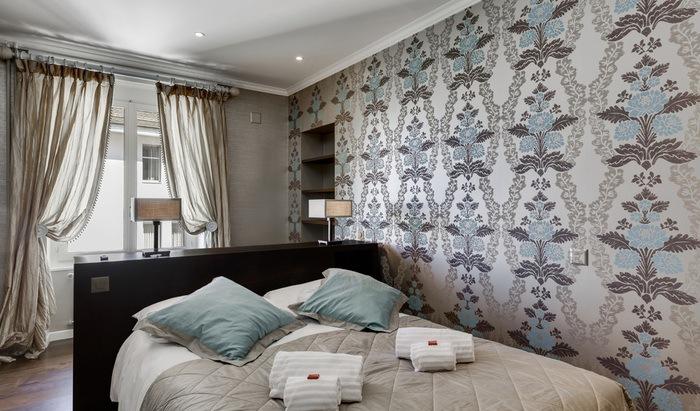 Apartment, rooms: 3, Montreux, for sale - 9