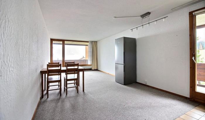 Ollon, Villars-sur-Ollon, for sale, apartment, bedrooms: 3 - 1