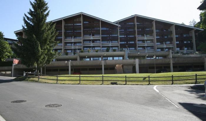 Ollon, Villars-sur-Ollon, for sale, apartment, bedrooms: 3 - 0