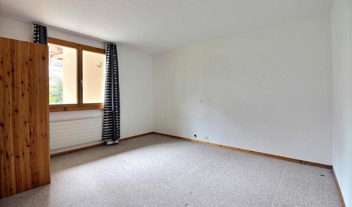 Ollon, Villars-sur-Ollon, for sale, apartment, bedrooms: 3 - 5