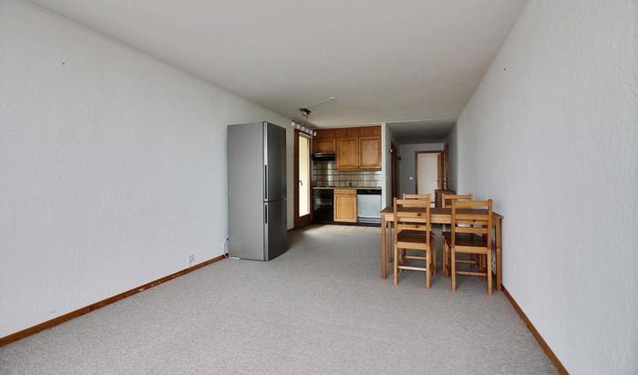 Ollon, Villars-sur-Ollon, for sale, apartment, bedrooms: 3 - 2