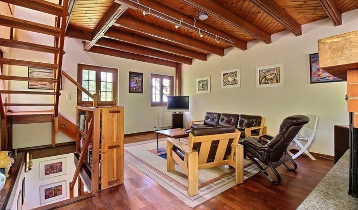 For sale, Ollon, villa - 1