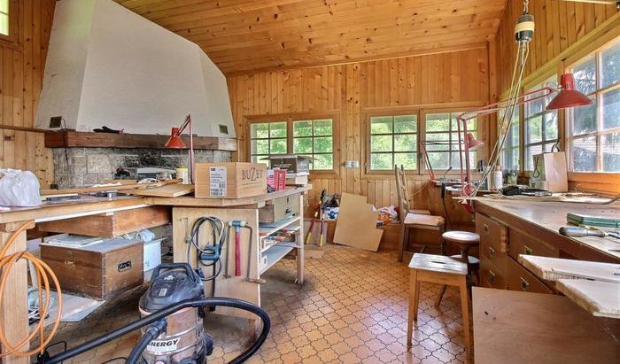For sale, Ollon, villa - 6