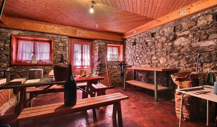 For sale, Ollon, villa - 7