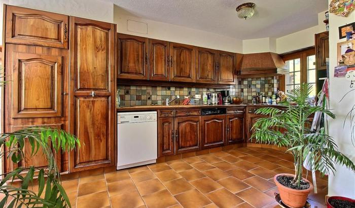 For sale, Ollon, villa - 5