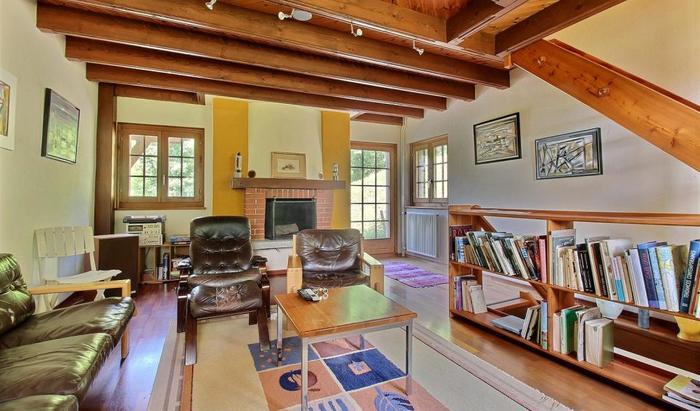 For sale, Ollon, villa - 2