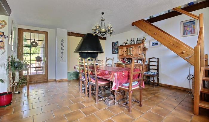 For sale, Ollon, villa - 3