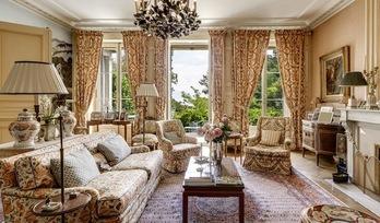 Müstakil ev, odalar: 16, Lausanne, satılık