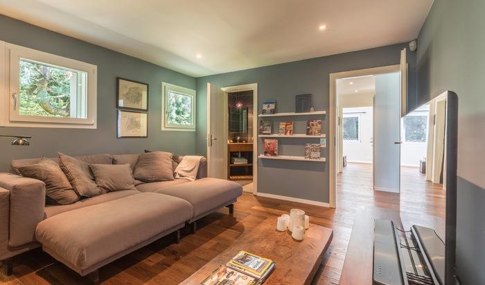 For sale, villa, rooms: 10, Begnins - 4