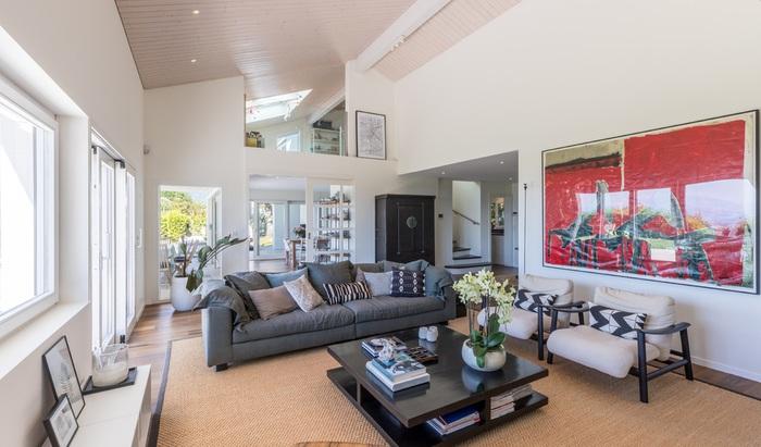 For sale, villa, rooms: 10, Begnins - 2
