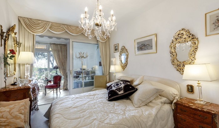 Two-level apartment, rooms: 5, for sale, Montreux - 3