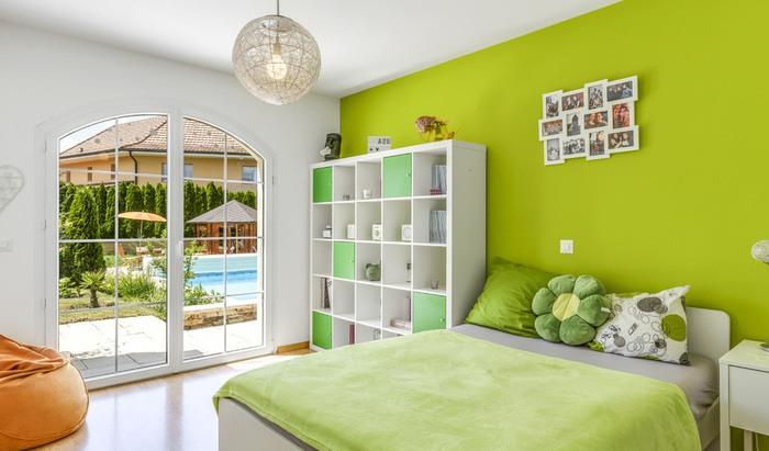 For sale, house, rooms: 8, La Tour-de-Trême - 5
