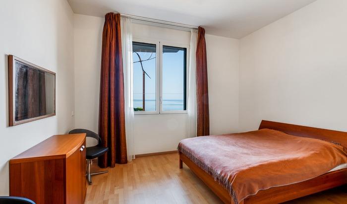 Montreux, apartment, rooms: 4, for sale - 3