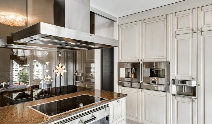 Montreux, apartment, rooms: 4, for sale - 5