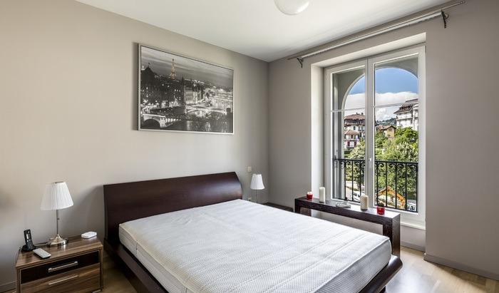 Montreux, apartment, rooms: 4, for sale - 7