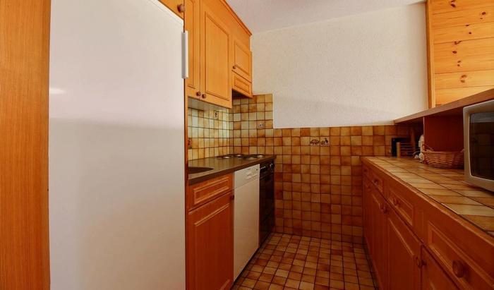 For sale, apartment, bedrooms: 3, Ollon, Villars-sur-Ollon - 3