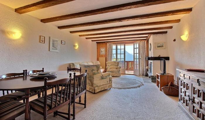 Villars-sur-Glâne, two-level apartment, for sale - 0