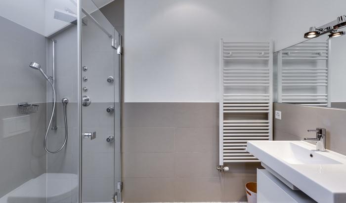La Tour-de-Peilz, two-level apartment, rooms: 4, for sale - 8