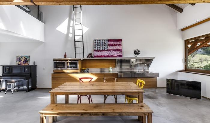 La Tour-de-Peilz, two-level apartment, rooms: 4, for sale - 3