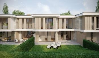 In vendita, Versoix, villa, stanze: 5