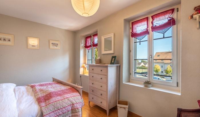 Trélex, two-level apartment, rooms: 5, for sale - 6
