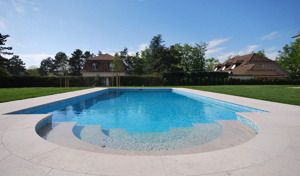 Villa, rooms: 10, Collonge-Bellerive, for sale - 5