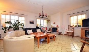 Apartment, rooms: 3, for sale, La Tour-de-Peilz