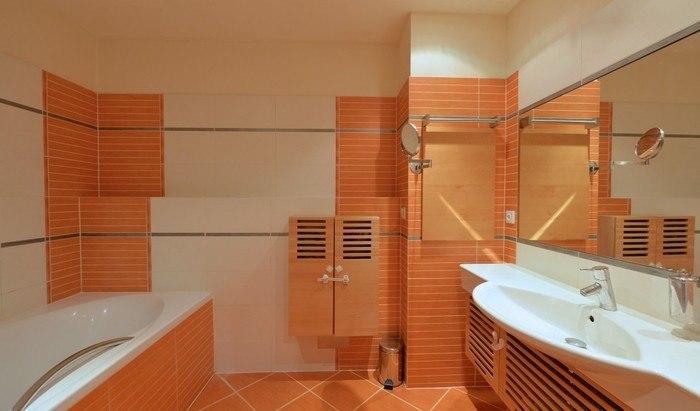 Apartment, rooms: 3, Prague, Praha 10, for sale - 5
