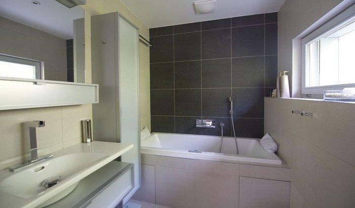 Prague, Praha 6, two-level apartment, rooms: 3, for sale - 7