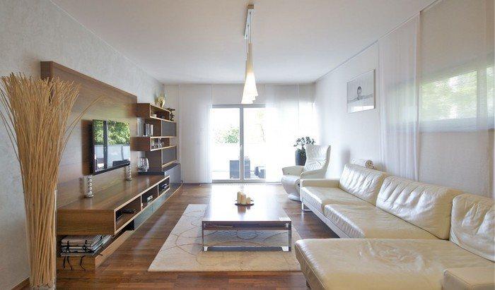 Prague, Praha 6, two-level apartment, rooms: 3, for sale - 3