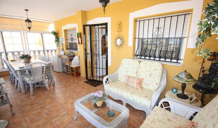 Buy a house in Maratea to 100,000 euros
