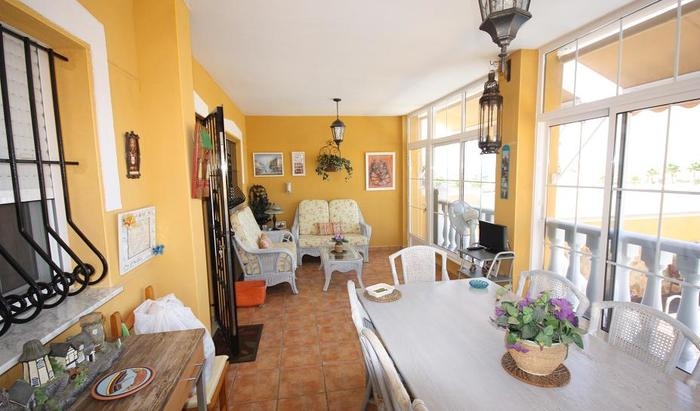 Buy an apartment in Rome to 100,000 euros