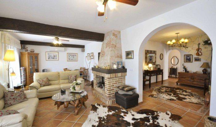 Acquistare a Vercelli La Zenia a buon mercato nuova casa
