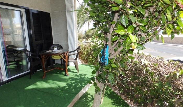 Купить дом в испании на берегу моря цены недорого до 50000 евро
