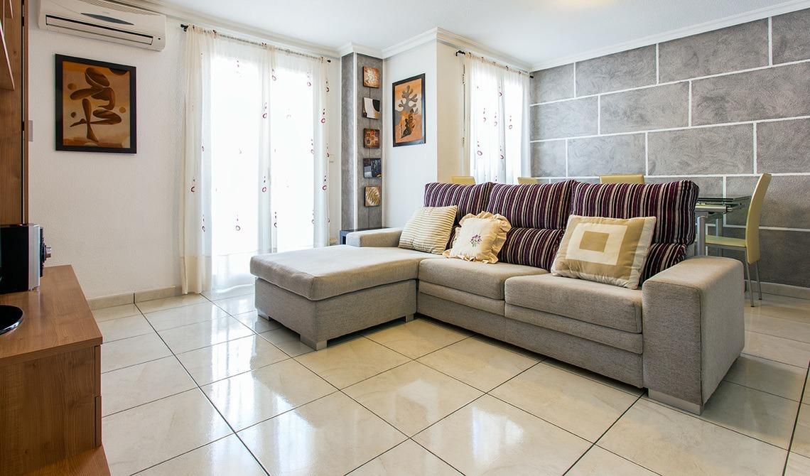 Купить квартиру в испании фото и цены валенсия
