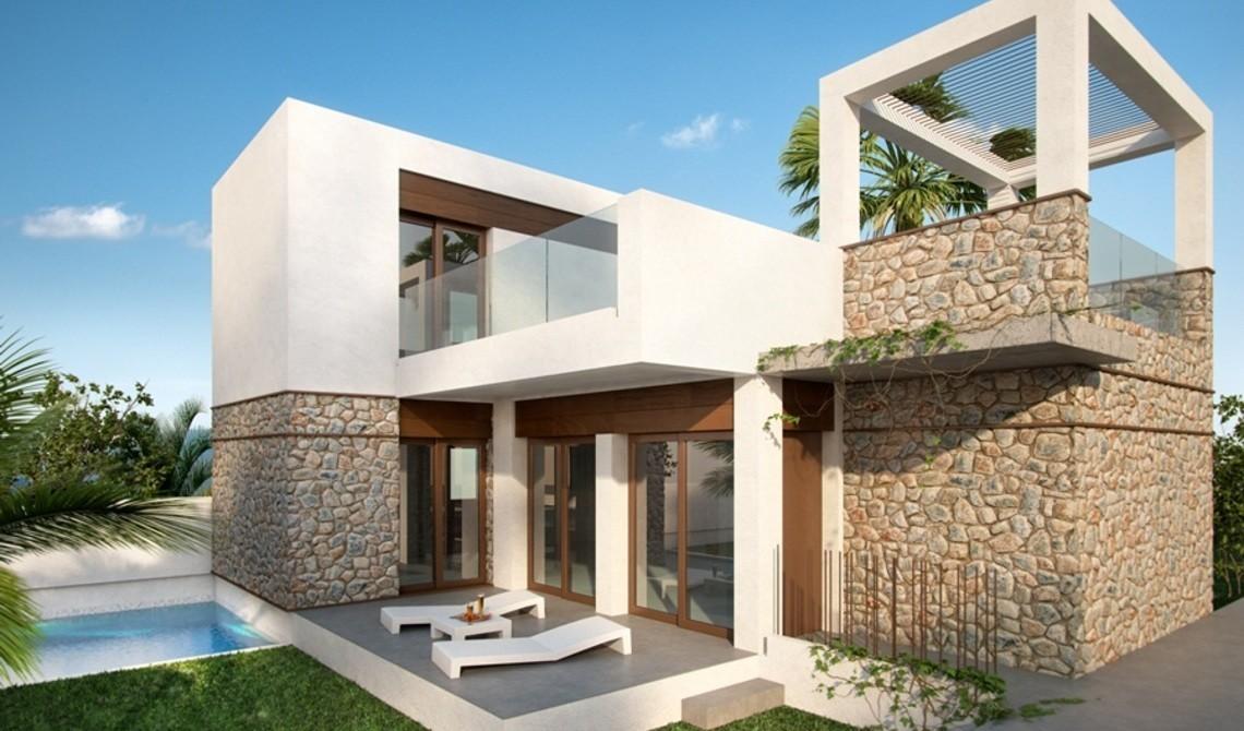 Comprare una casa in Cobo Roig Asti