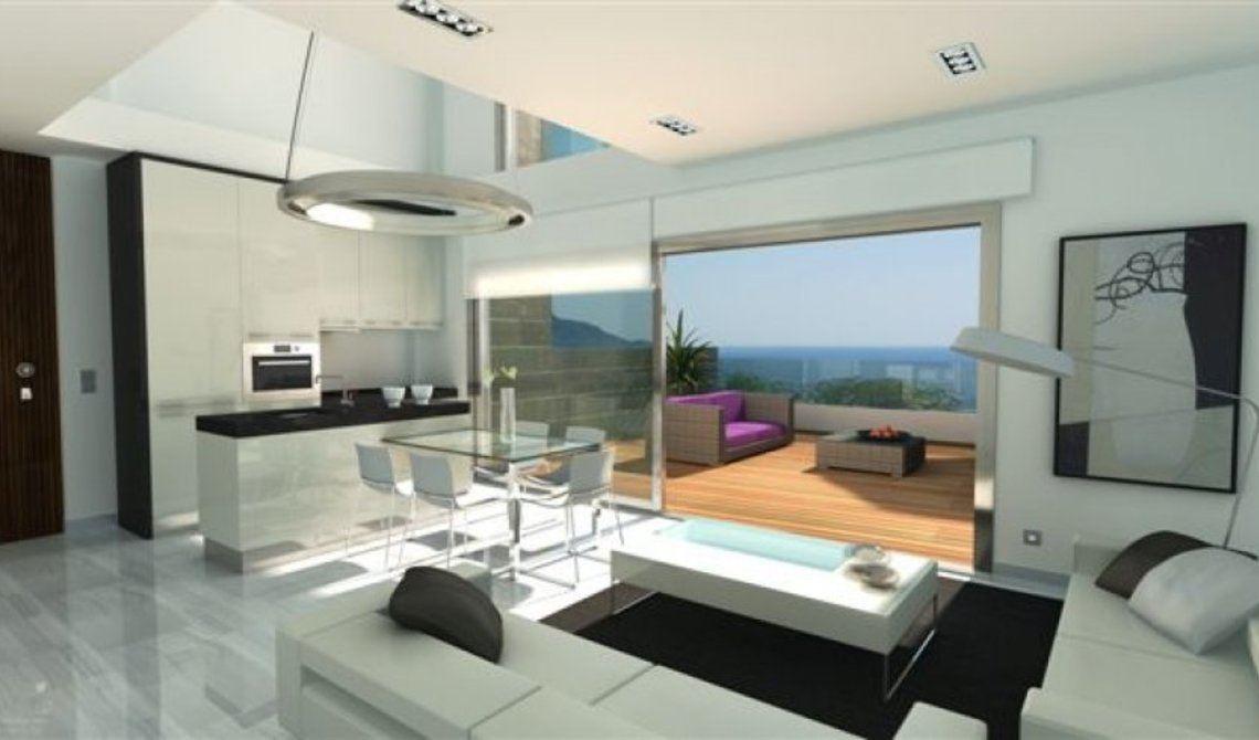 Купить квартиру в испании бенидорм недорого киев