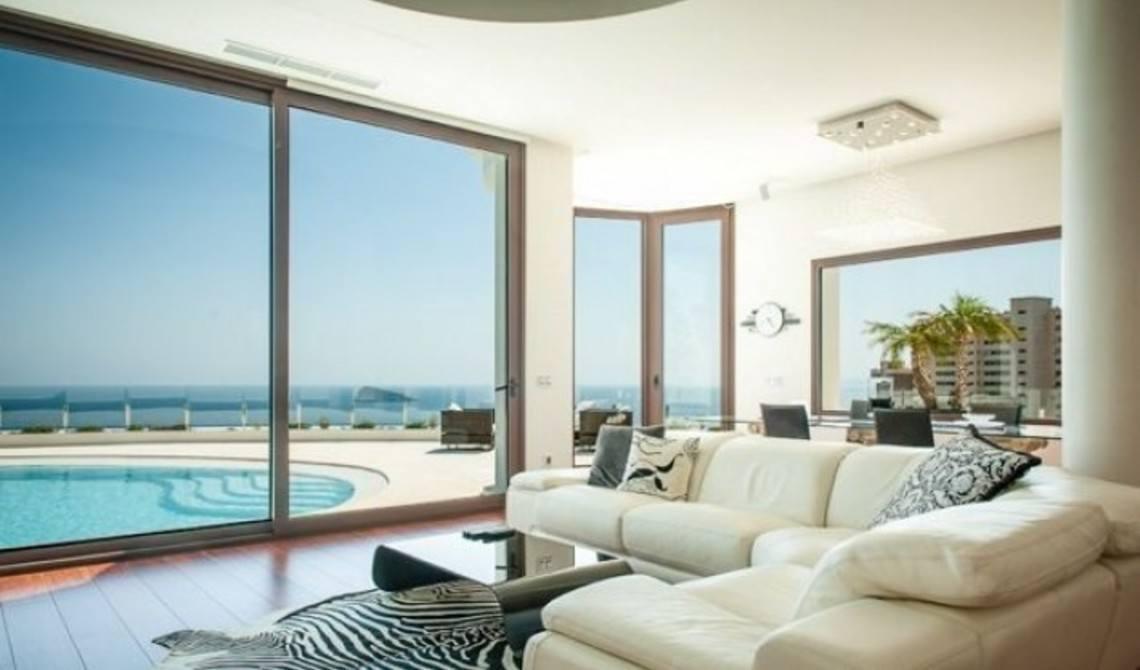 Купить самое дешевое жилье в испании