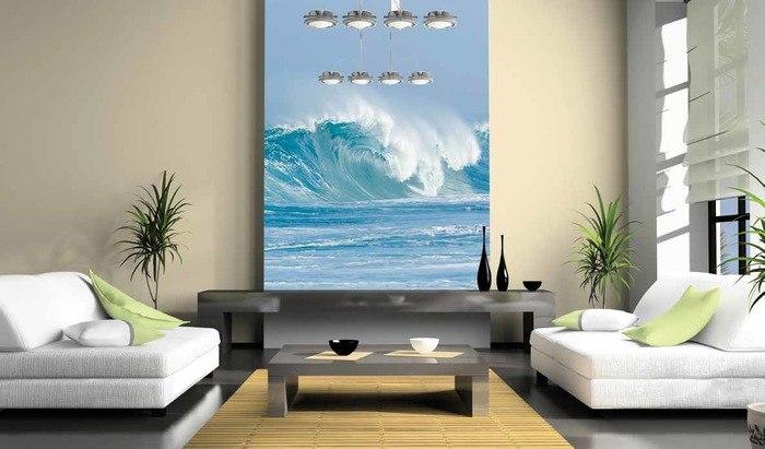For sale, Cavalaire-sur-Mer, apartments, rooms: 1–4 - 2