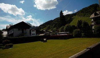 For sale, apartment, rooms: 2, Morzine