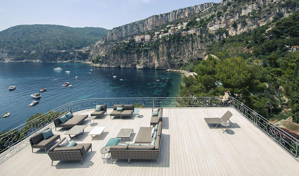 Cap-d'Ail, villa, rooms: 10, for sale - 2