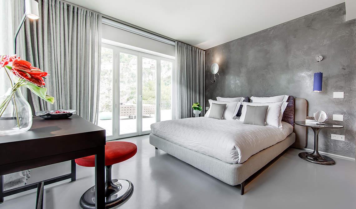 Cap-d'Ail, villa, rooms: 10, for sale - 6