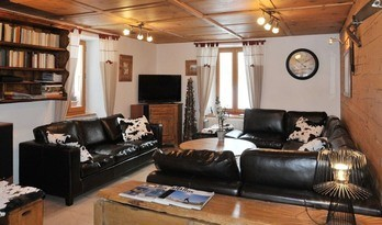 Private house for sale in Vallorcine