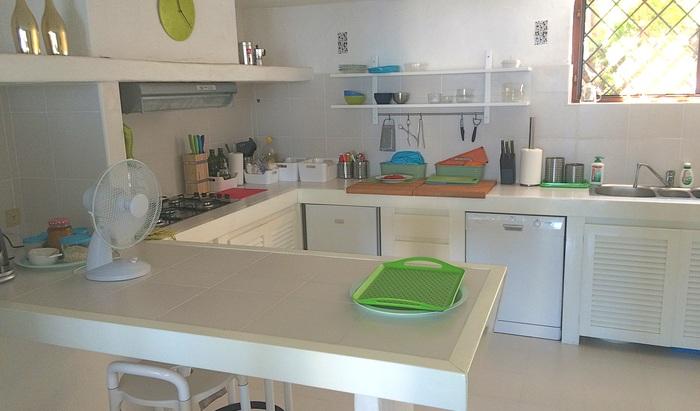 Comprare un nuovo edificio in appartamento Capo Coda Cavallo