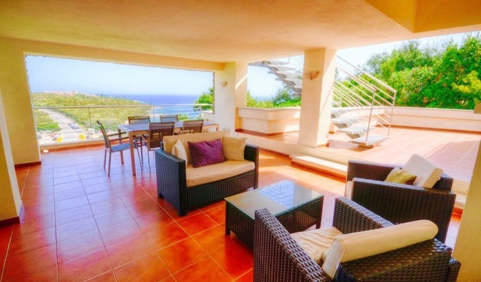 Buy an existing business in Porto Rotondo