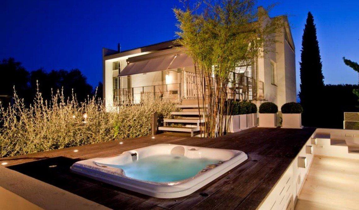 The cost of real estate in Viareggio inexpensively