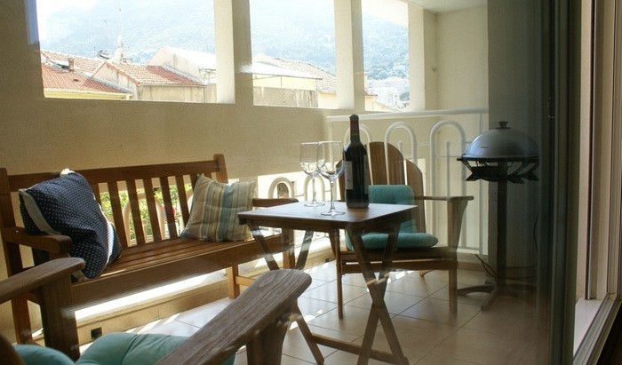 Beausoleil, apartment, rooms: 3, for sale - 4